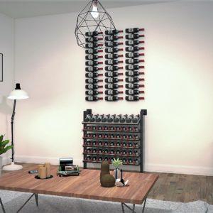 Wine Wall: Type 1